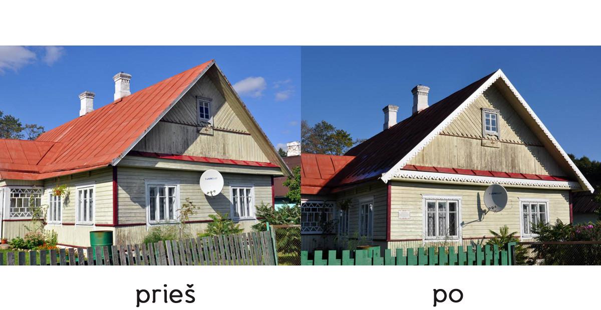 pries-po-2