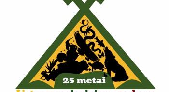 RP 25 logo