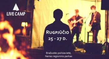 livecamp2017