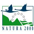 120 natura2000_1