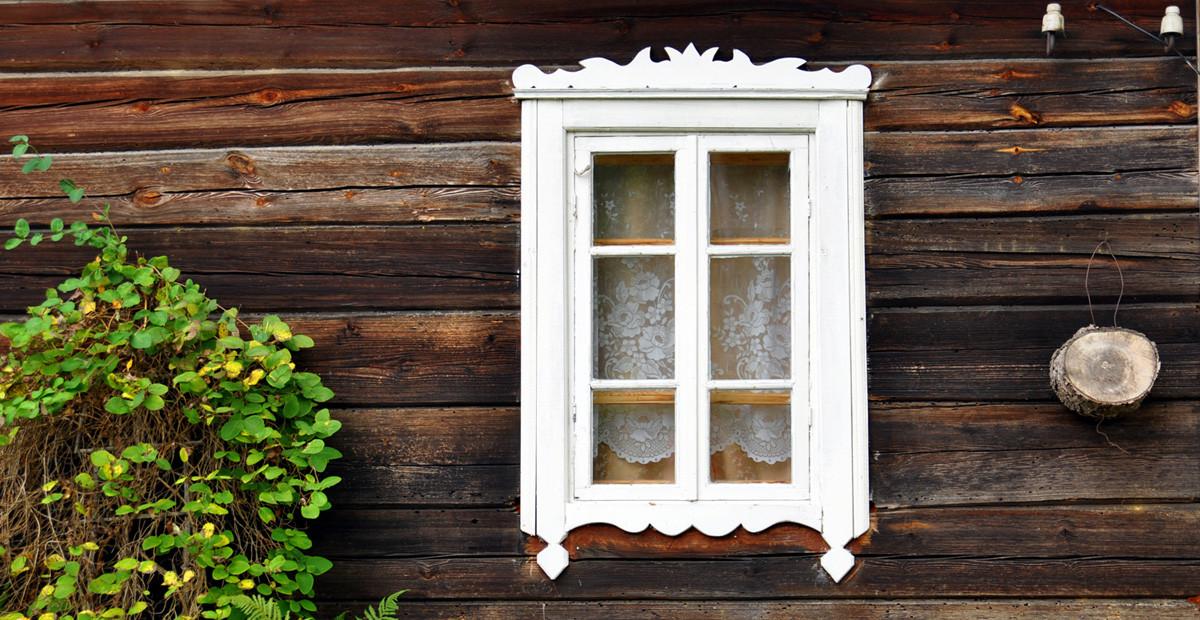 architektūros istorikės pasakojimas supažindins su Lietuvos mediniu paveldu MAZA