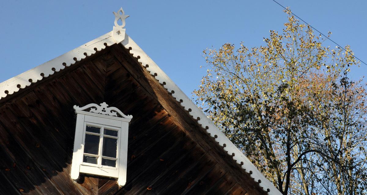 stogo puosyba grabijolu kaime